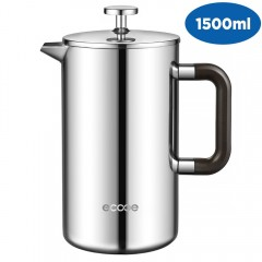 1500 French press