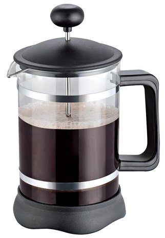 Best-French-Press-Coffee-Maker-by-Utopia-Kitchen