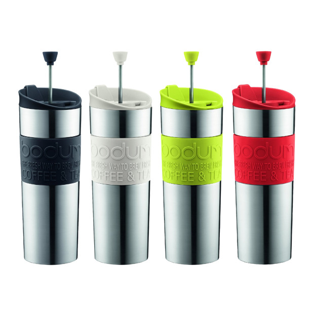 Best-French-Press-Coffee-Maker-for-Travel-from-Bodum