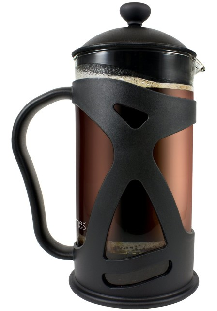 Best-French-Press-Coffee-Maker-from-Kona