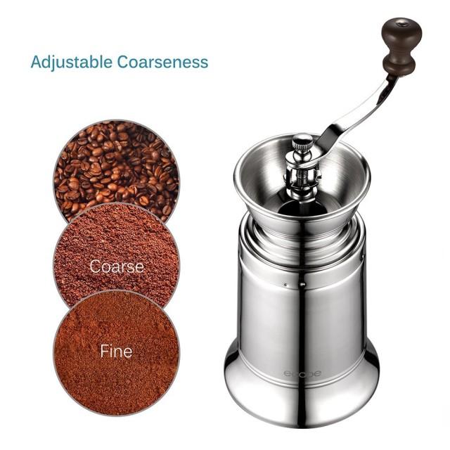 Ecooe-Coffee-Grind
