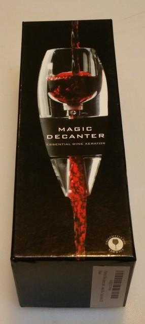 Ecooe Red Wine Aerator