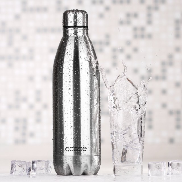 Ecooe-Thermal-Stainless-Bottle