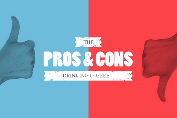 pros and cons on money