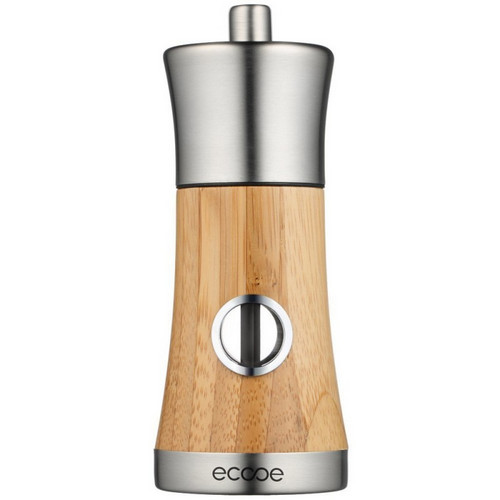 ecooe pepper mill
