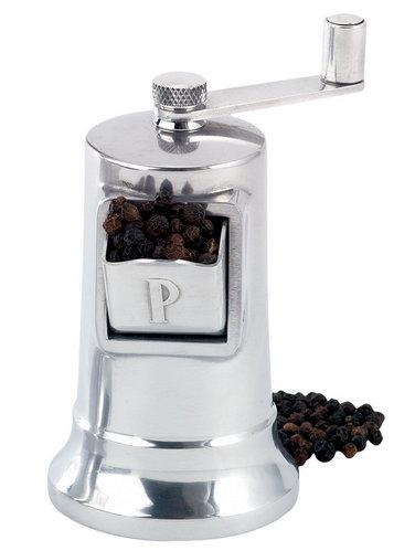 Perfex pepper mill