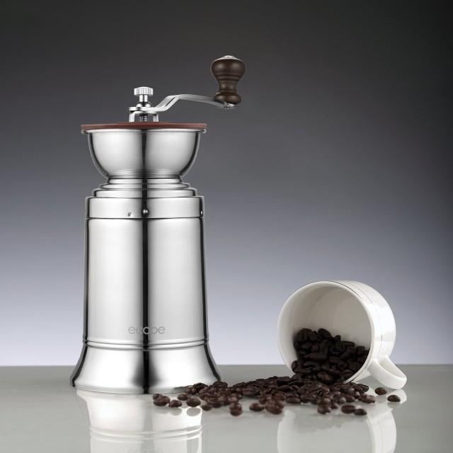 Best-Coffee-Gadgets-Coffee-Grinder