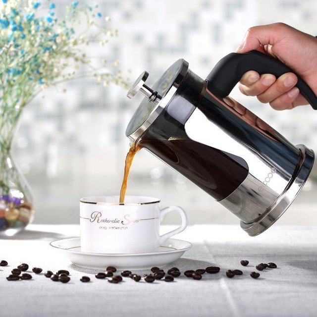 Best-Coffee-Gadgets-French-Press
