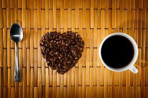 Brew Coffee