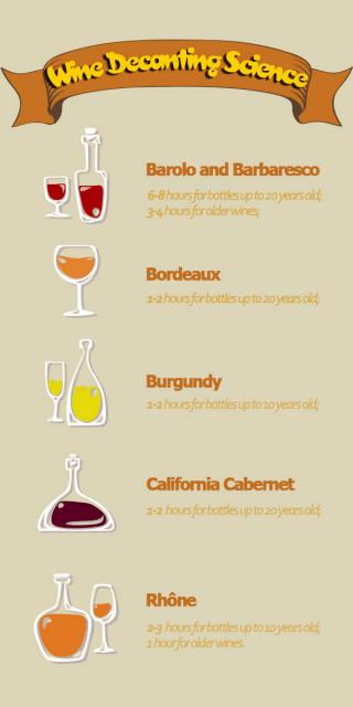 Ecooe-wine-decanter