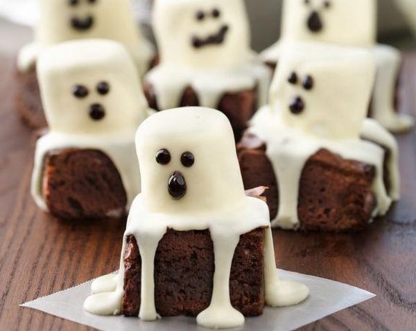 Spooky-Boo-Brownies