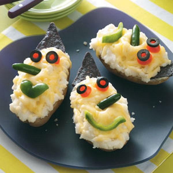 Wicked-Witch-Stuffed-Potatoes-Recipe
