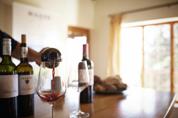 Does wine go bad if not refrigerated? - Quora