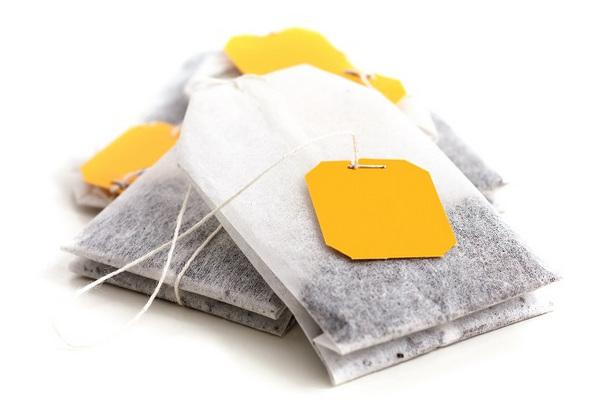 Tea 101: How Many Times Can You Use A Tea Bag – Ecooe Life