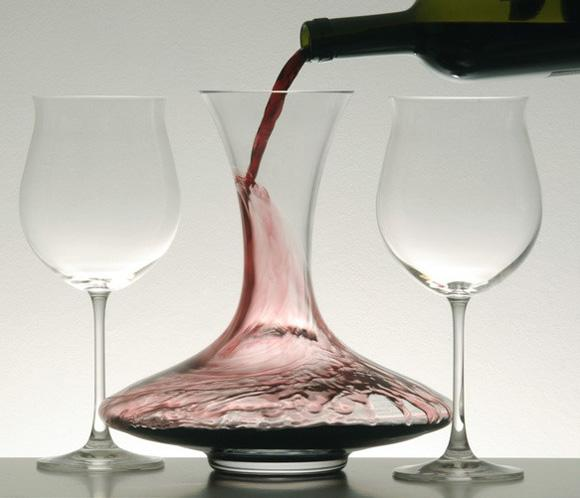 vino_decantar_act