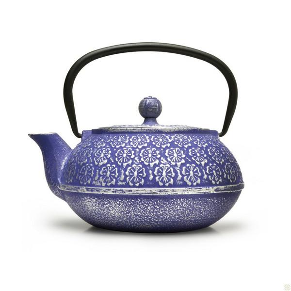 Primula-floral-teaware