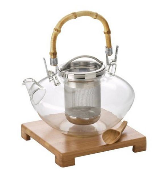 bonjour-zen-teapot