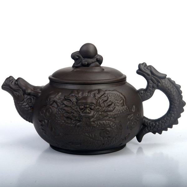chinese-clay-teapot