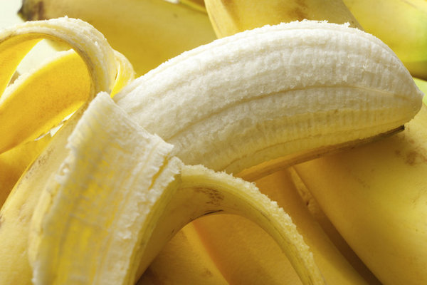 banana-recipes