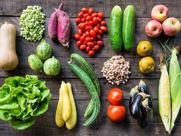 fresh-vegetable-farm