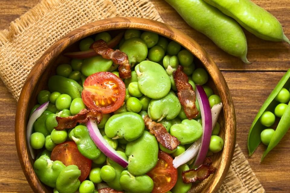 healthy-eating-habit