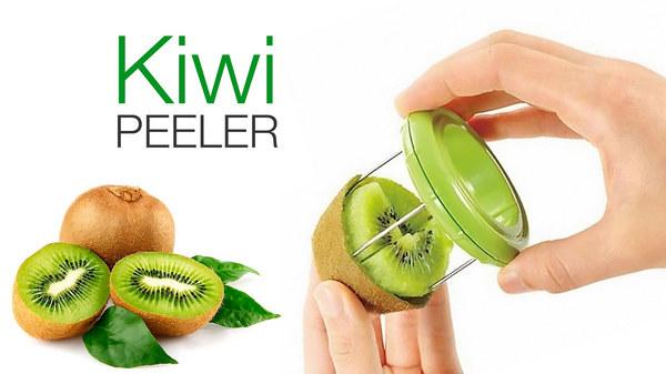 kiwi peeler
