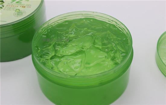 For hands dry cracked treatment home How to