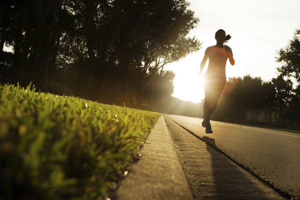 how long to wait after eating to exercise