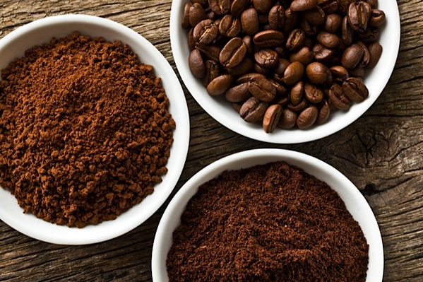 Is Freshly Ground Coffee Better Than Pre-ground Coffee