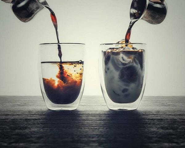 how-to-make- iced-coffee-1