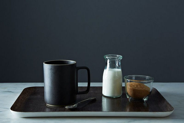 Is Drinking Day Old Coffee Bad for You