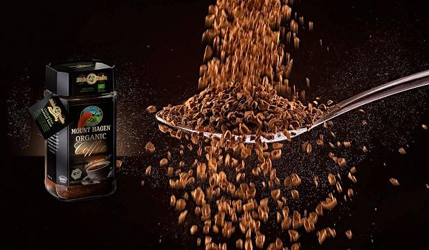 Best-Tasting-Instant-Coffee-2017-Reviews-11