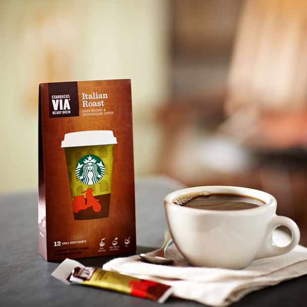 starbucks coffee tasting guide answers
