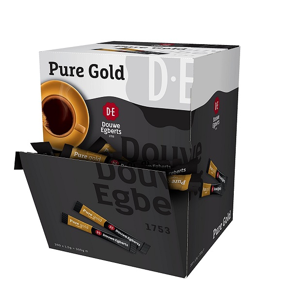 Douwe-Egberts-Pure-Gold-Instant-Coffee-Sticks