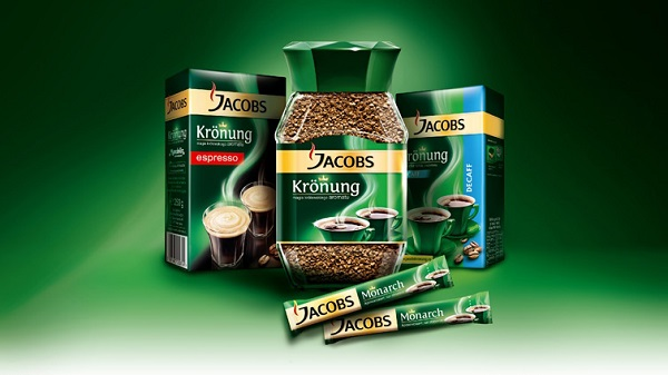 Jacob's-kronung-Instant-coffee