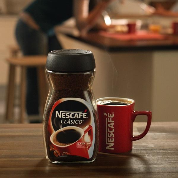 Nescafé-Clasico-Instant-Coffee