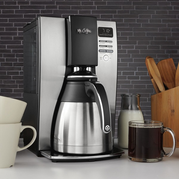 Top Rated Best Cheap Coffee Maker At Amazon Ecooe Life