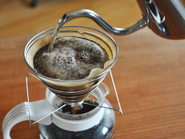 Top-Rated-Best -Pour-Over- Coffee-Makers- At-Amazon-1