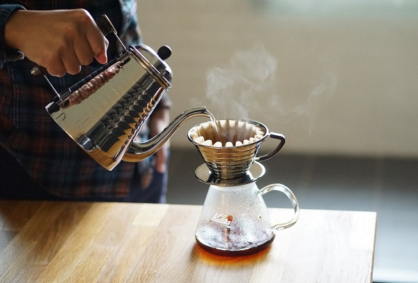 Top-Rated-Best -Pour-Over- Coffee-Makers- At-Amazon-11