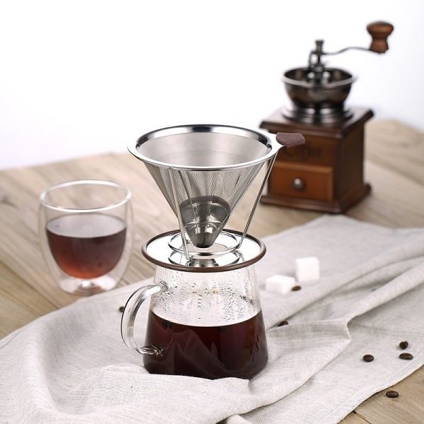 Top-Rated-Best -Pour-Over- Coffee-Makers- At-Amazon-12