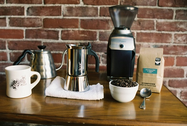 how-to-make-espresso-at-home-without-an-espresso-machine-c