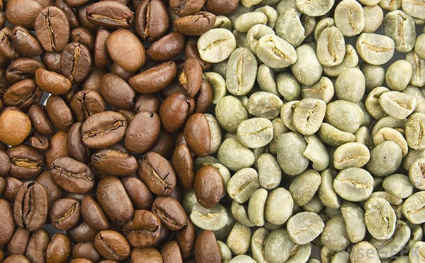 How-to-Tell-If-Your-Coffee-Beans-Are-Fresh-1