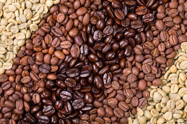 How-to-Tell-If-Your-Coffee-Beans-Are-Fresh-2