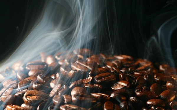 How-to-Tell-If-Your-Coffee-Beans-Are-Fresh-4