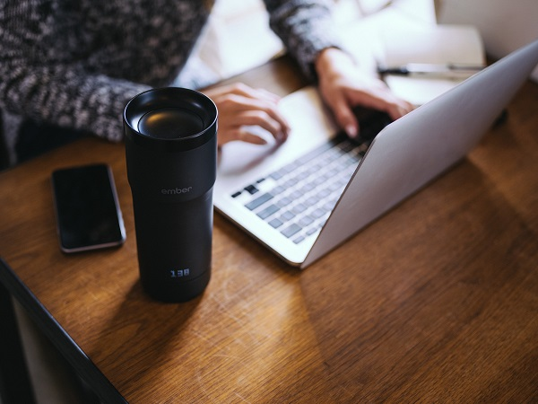 What's-the-Best-Travel-Coffee-Mugs-to-Keep-Coffee-Hot-1