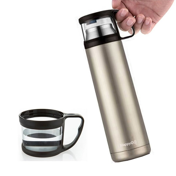 best travel coffee mug what s the best travel coffee mugs to keep coffee 31020
