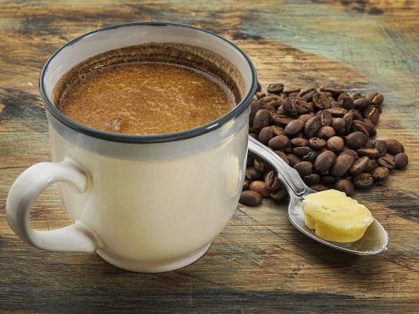 how-to-make-bulletproof-coffee-1