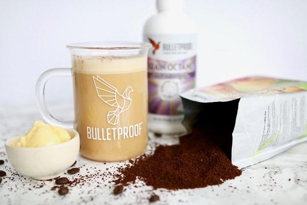 how-to-make-bulletproof-coffee-2.png