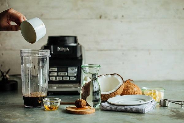 how-to-make-bulletproof-coffee-5.png