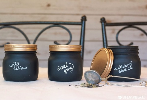 how-to-store-loose-tea-leaf-in-a-jar